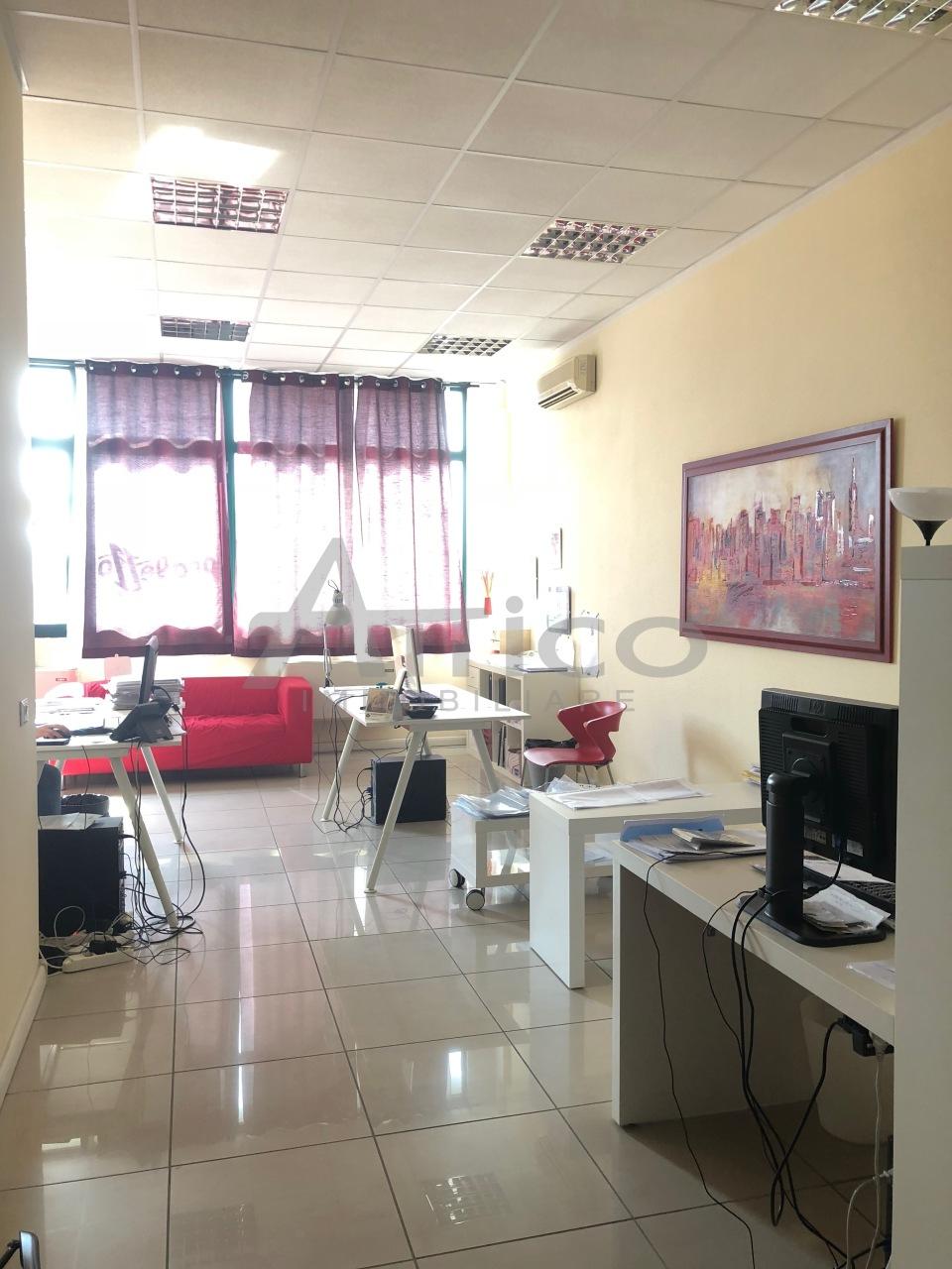 Ufficio a Rovigo Rif. 6326501