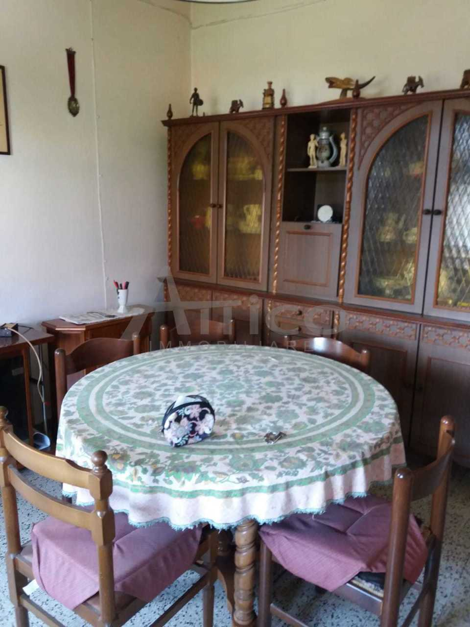 Appartamento - Quadrilocale a Sarzano, Rovigo