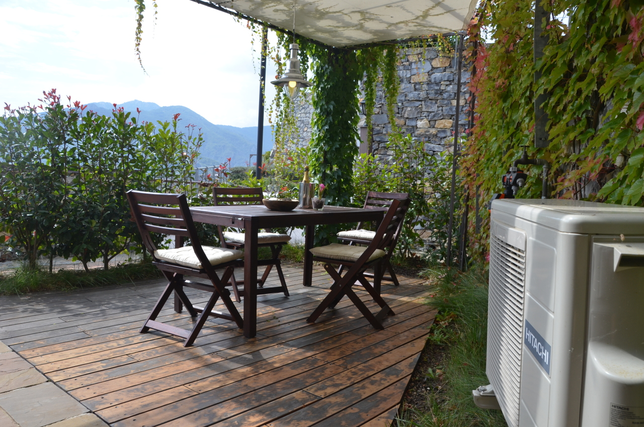 Appartamento in vendita a Magliolo, 2 locali, prezzo € 159.000 | PortaleAgenzieImmobiliari.it