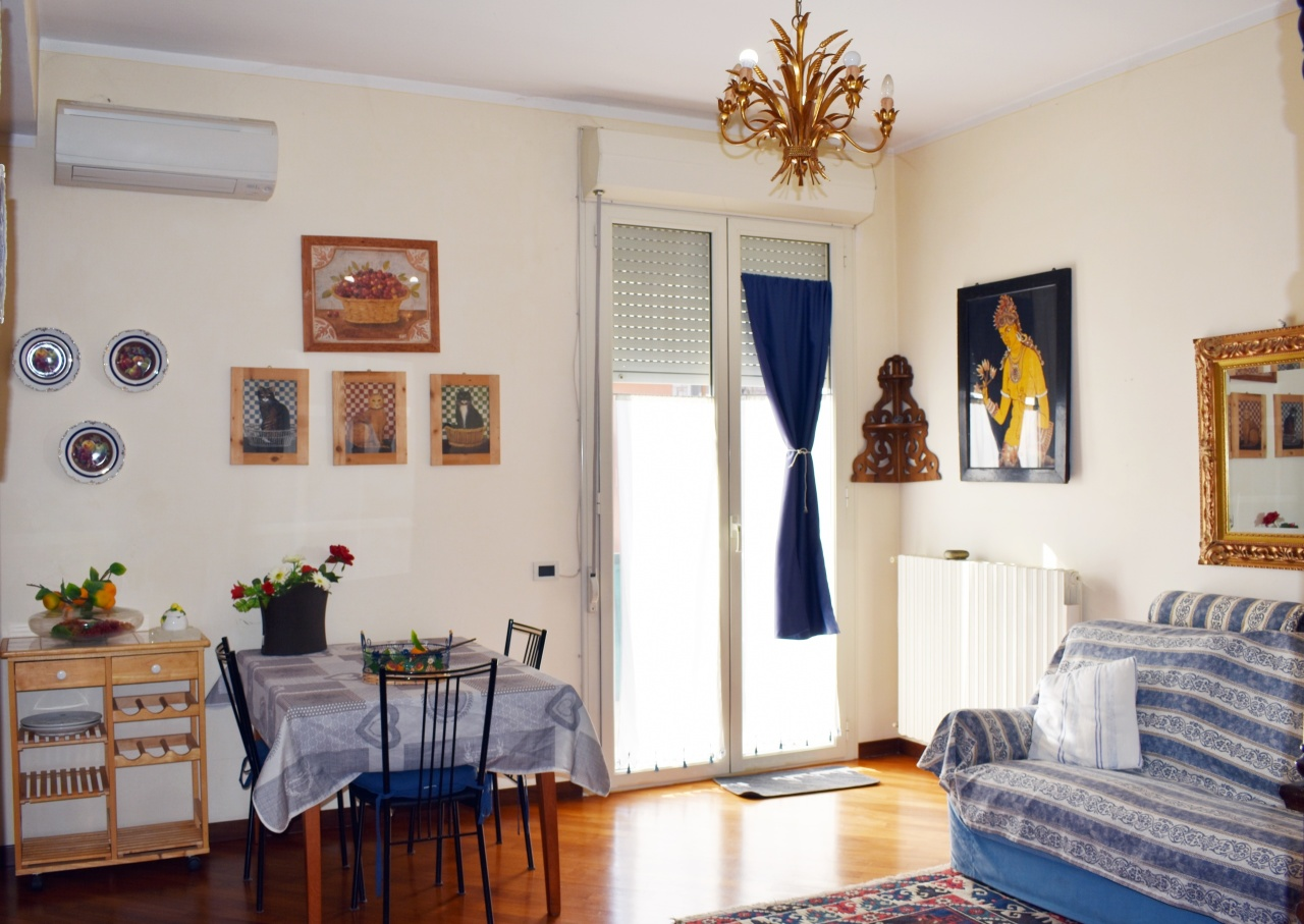Appartamento - Attico a Desenzano del Garda