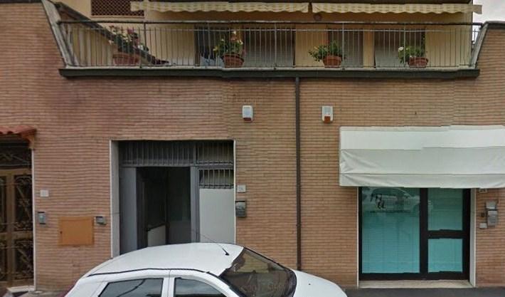 Lavorazione Oro a Arezzo Rif. 8518402