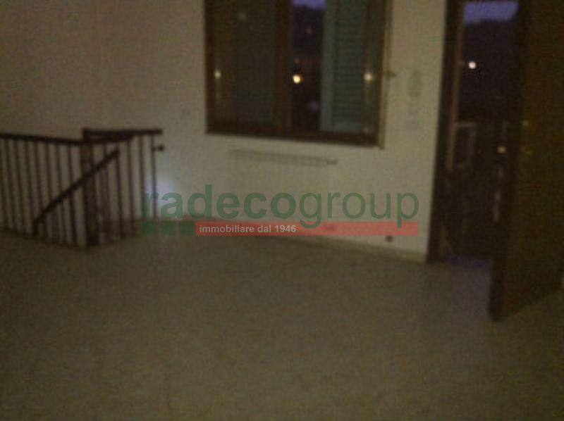 Casa Indipendente in vendita Rif. 7359077