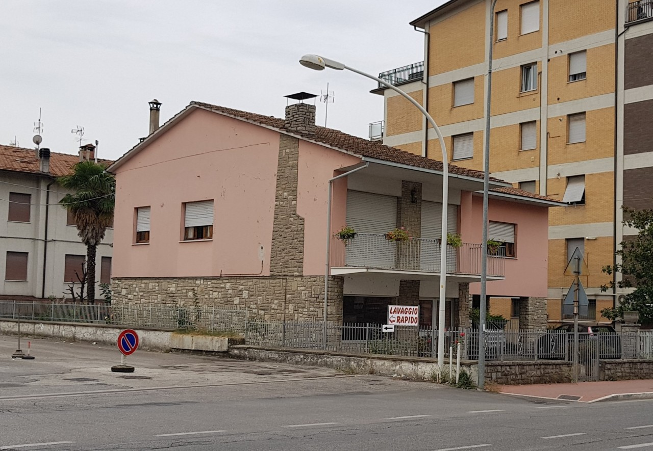 Indipendente - Singola a Ellera, Corciano