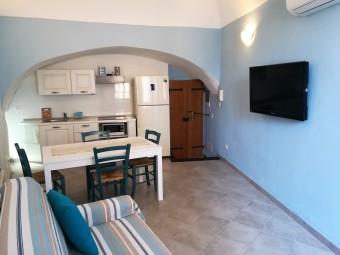 Rif.(A300) - Appartamento, Santo Stefano ...