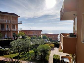 Rif.(137) - Appartamento, Santo Stefano al ...
