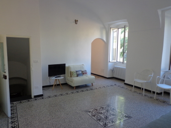 Appartamento, Santo Stefano al Mare