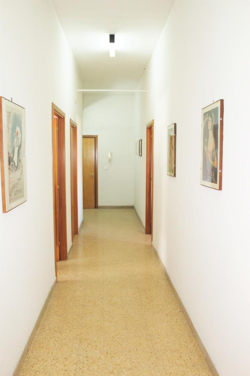 Attico / Mansarda in vendita a Lanciano, 4 locali, prezzo € 127.000   PortaleAgenzieImmobiliari.it