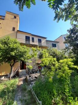 Semindipendente, Arezzo