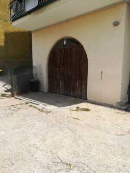 Garage / Posto Auto, Riano
