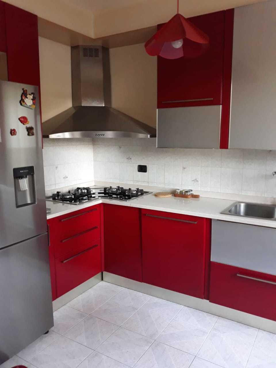 Appartamento da ristrutturare in vendita Rif. 9044589