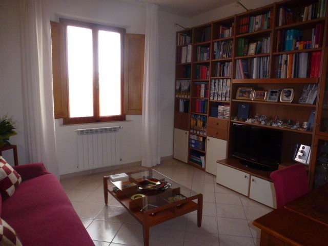 Appartamento ristrutturato in vendita Rif. 8028504