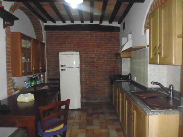 Appartamento ristrutturato in vendita Rif. 8028508