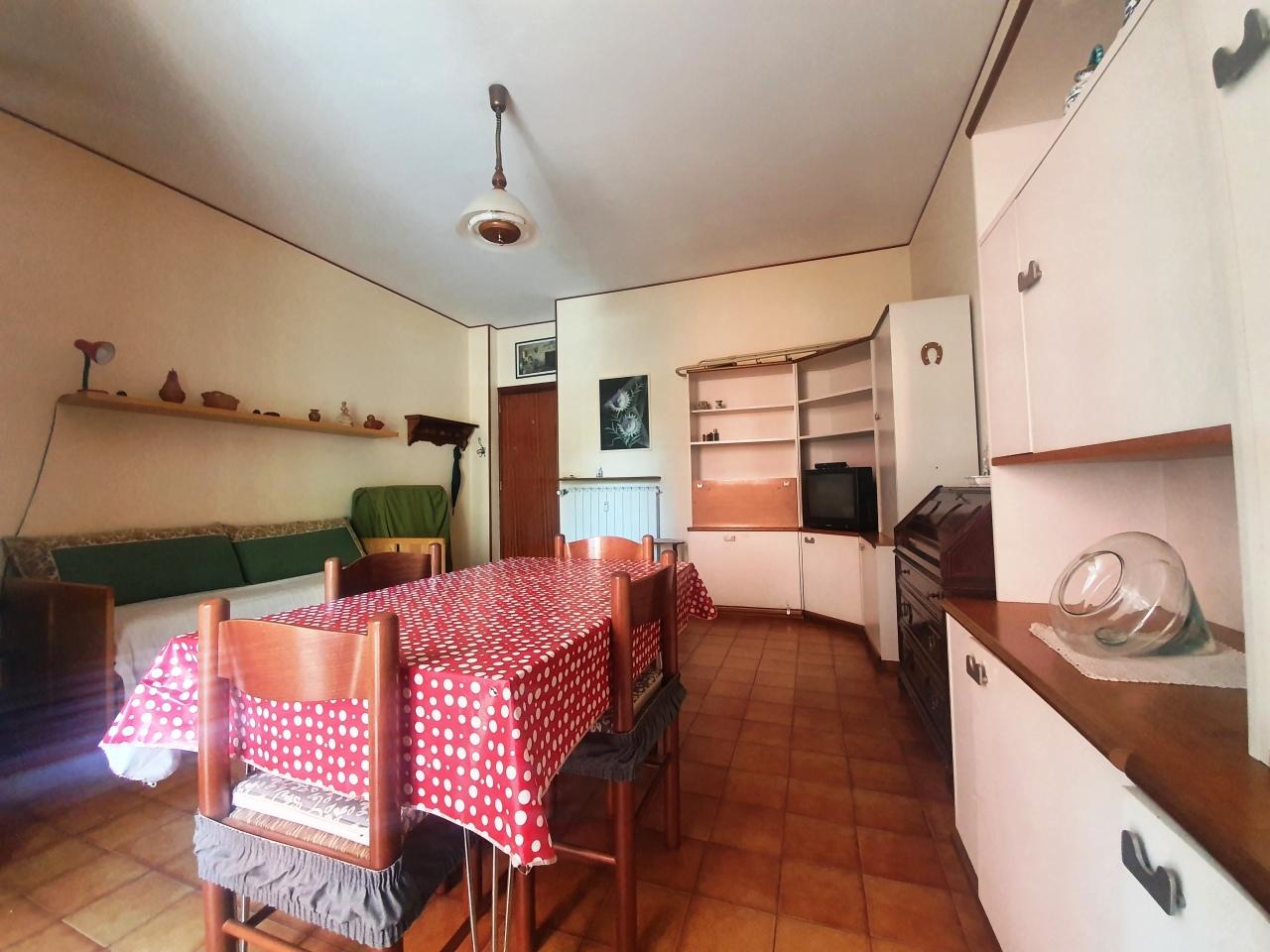 Appartamento in vendita a Borghetto Santo Spirito, 1 locali, prezzo € 112.000   PortaleAgenzieImmobiliari.it