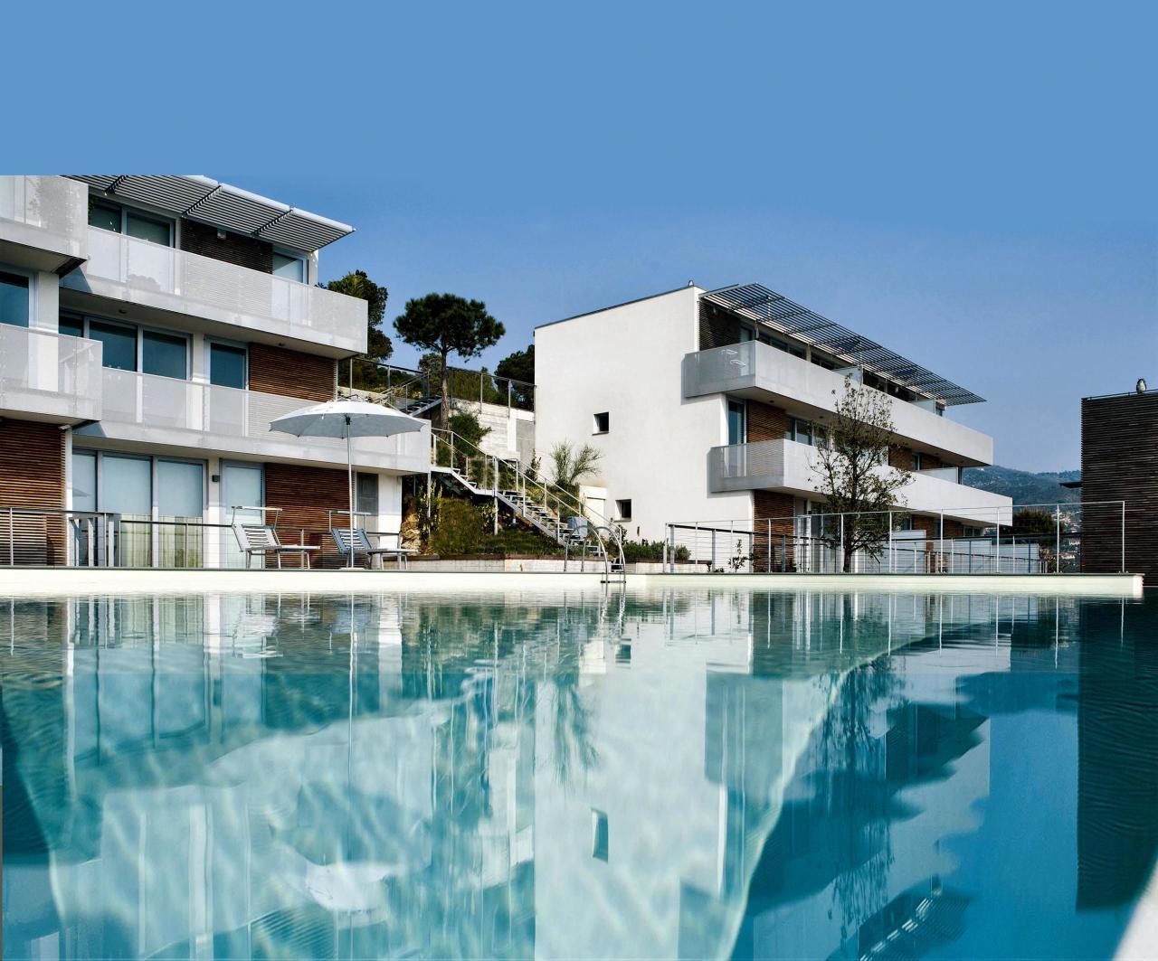 Appartamento in vendita a Spotorno, 3 locali, prezzo € 515.000 | PortaleAgenzieImmobiliari.it