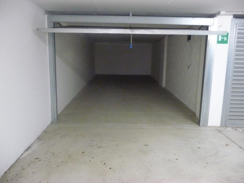 Box e posti auto in vendita Rif. 8489172
