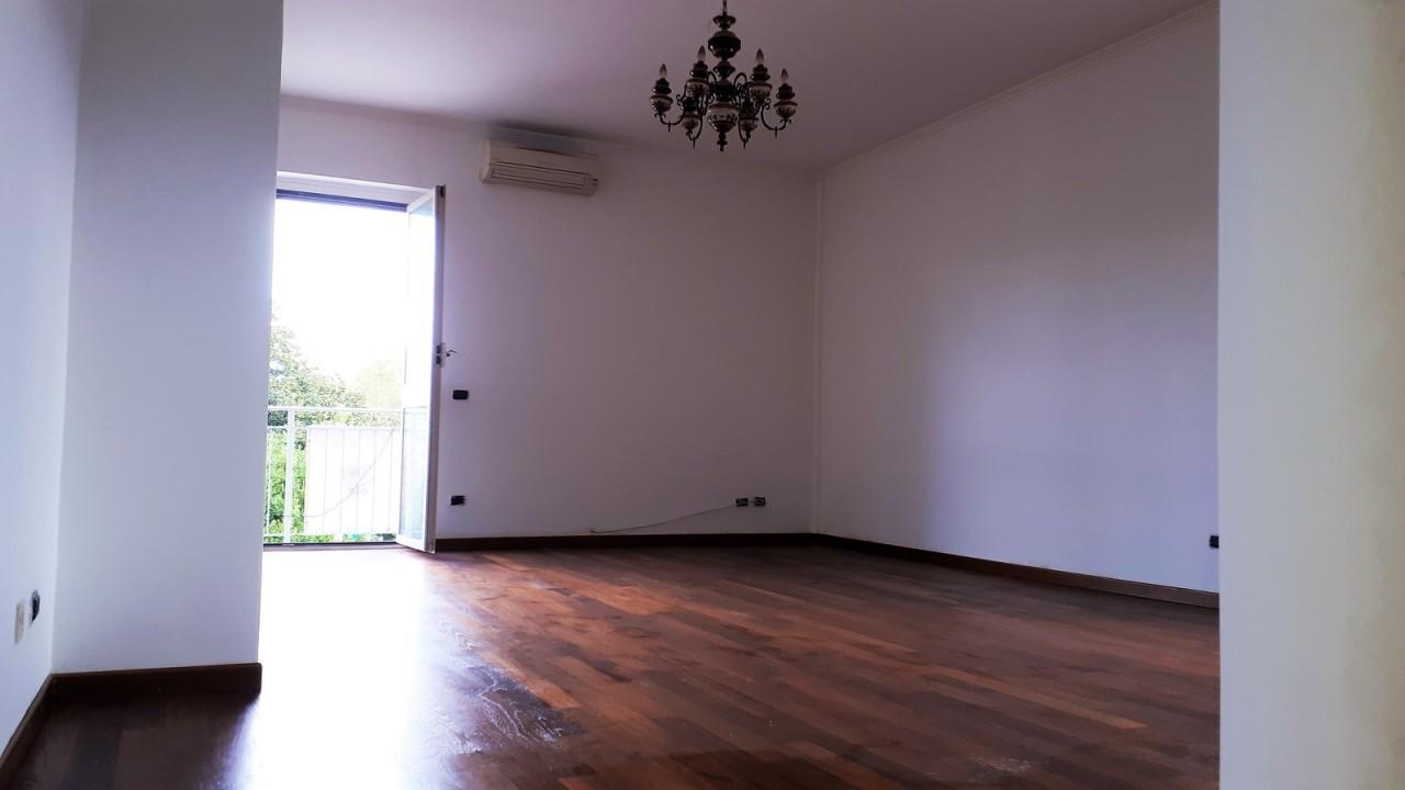 Appartamento ristrutturato in vendita Rif. 9209674