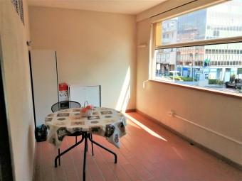 Rif.(324) - Appartamento, Prato