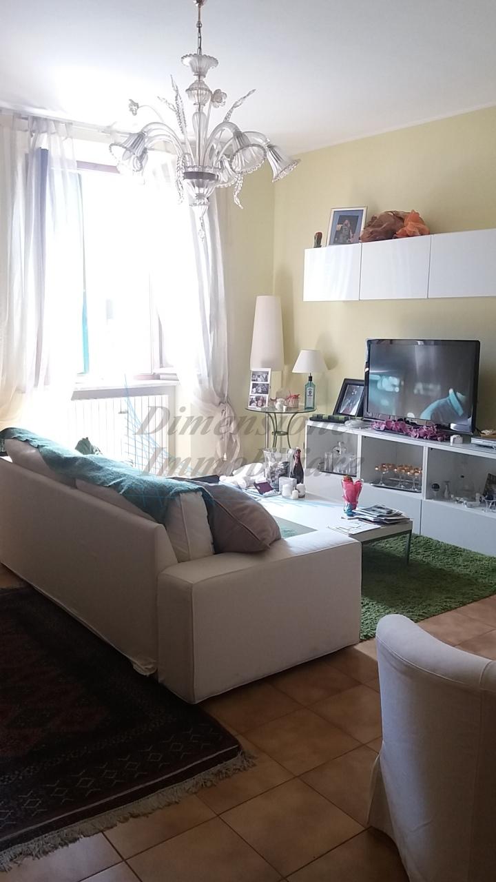 Appartamento in vendita Rif. 9998355