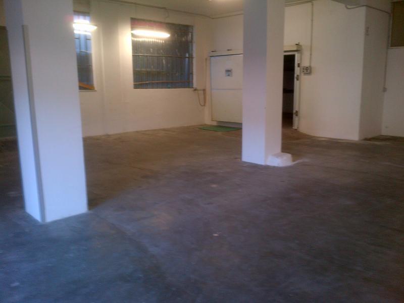 Magazzino in affitto a SanRemo, 2 locali, prezzo € 1.250 | PortaleAgenzieImmobiliari.it