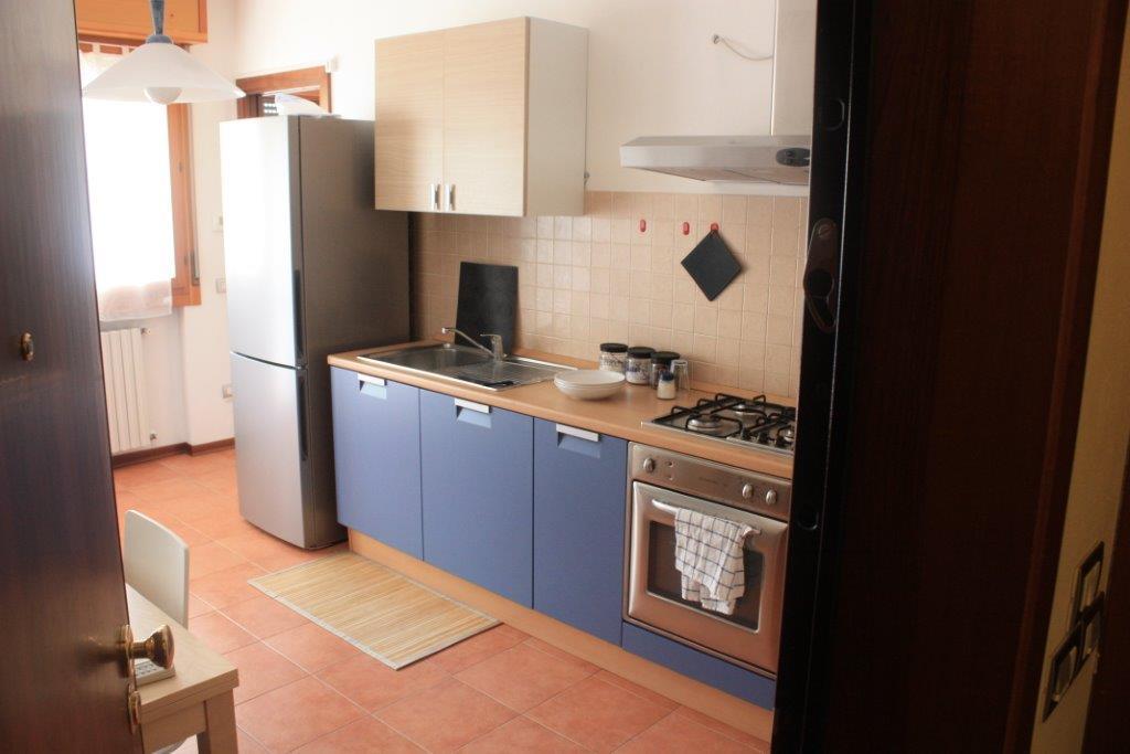 Appartamento - Bilocale a Casaltone, Sorbolo