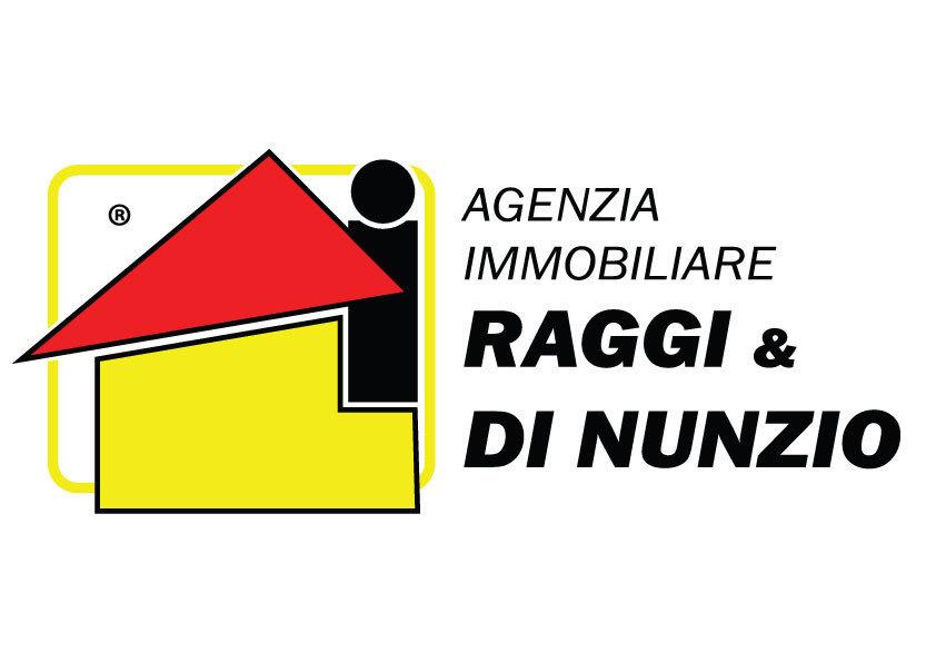 Agricolo a Rocca Priora Rif. 10313731