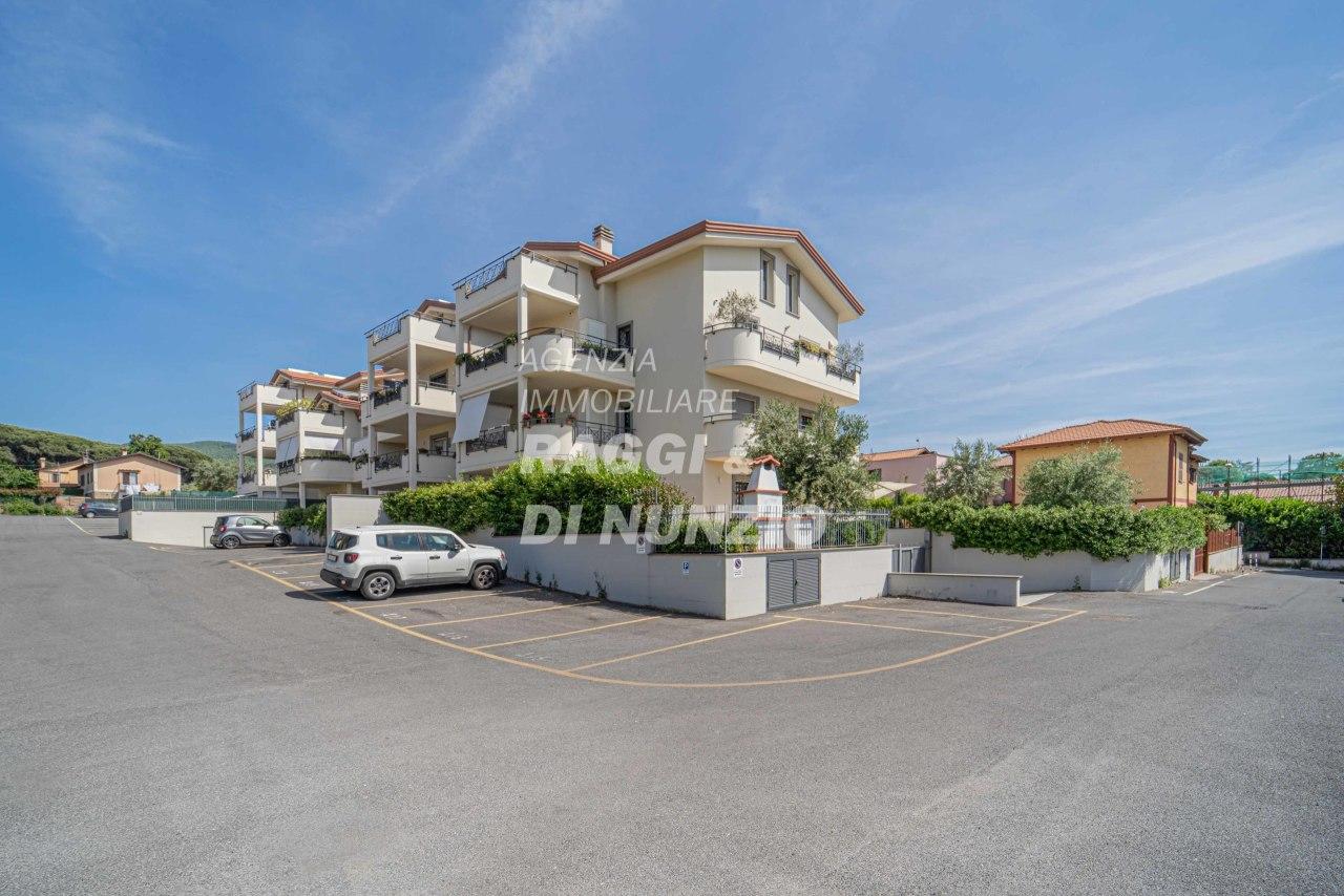 Attico / Mansarda in vendita a Grottaferrata, 3 locali, prezzo € 355.000 | PortaleAgenzieImmobiliari.it