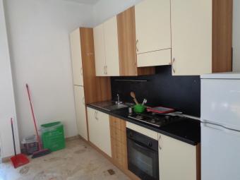Rif.(210) - Appartamento, Ancona