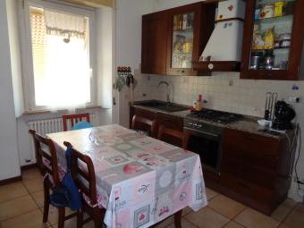 Appartamento, Ancona