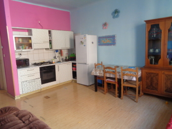 Rif.(217) - Appartamento, Ancona