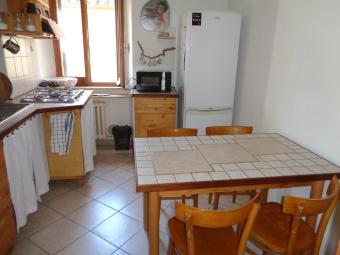 Rif.(241) - Appartamento, Ancona