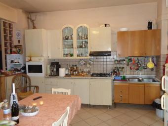Rif.(202) - Appartamento, Ancona