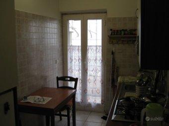 Rif.(240) - Appartamento, Ancona