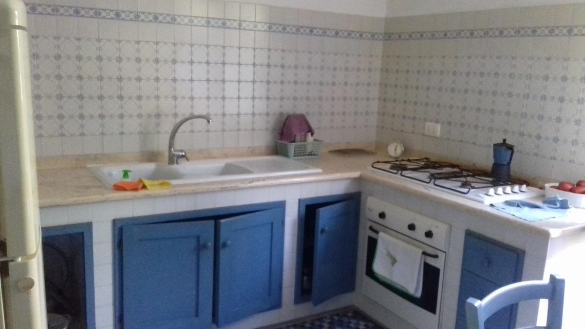 Appartamento in vendita a Amelia, 6 locali, prezzo € 77.000   PortaleAgenzieImmobiliari.it