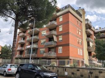 Rif.(G037) - Appartamento, Guidonia Montecelio ...