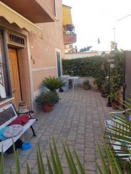 Appartamento, Guidonia Montecelio  -  Villalba ...