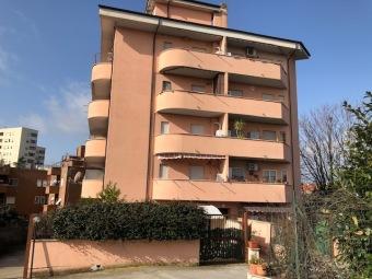 Appartamento, Guidonia Montecelio  -  Guidonia ...