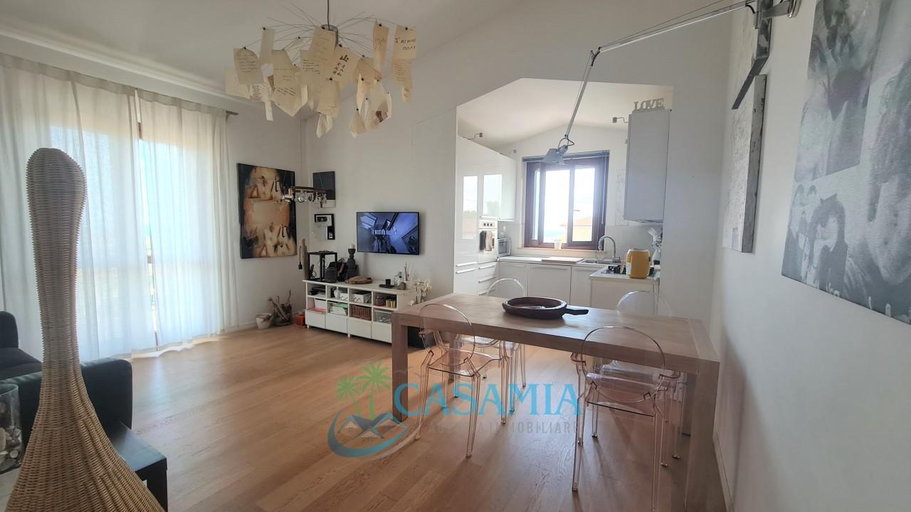 Appartamento in vendita a Monteprandone, 3 locali, prezzo € 150.000   PortaleAgenzieImmobiliari.it