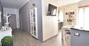 Rif.(70) - Appartamento, Settimo Torinese ...