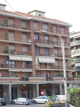 Rif.(34580) - Appartamento ...