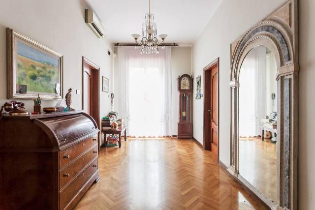 Vendita villa indipendente, Castel Maggiore