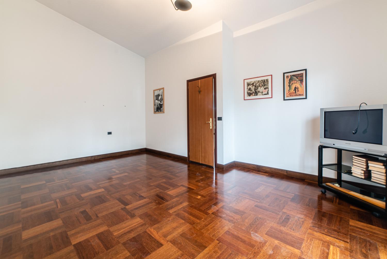 Vendita villa bifamiliare, Sasso Marconi