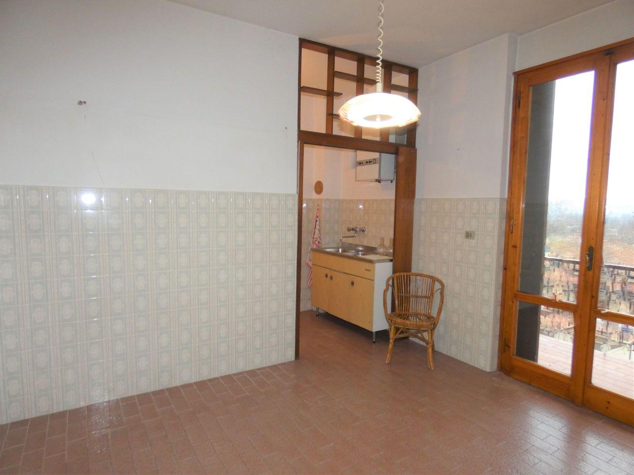 Appartamento in vendita a Scarperia e San Piero, 5 locali, prezzo € 169.000 | PortaleAgenzieImmobiliari.it