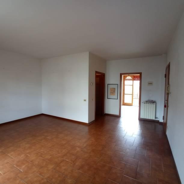 Appartamento in vendita a Scarperia e San Piero, 4 locali, prezzo € 175.000 | PortaleAgenzieImmobiliari.it