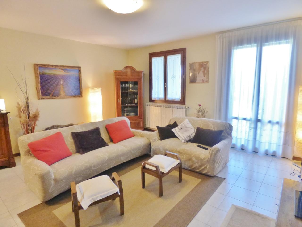 Appartamento in vendita a Borgo San Lorenzo, 4 locali, prezzo € 185.000   PortaleAgenzieImmobiliari.it
