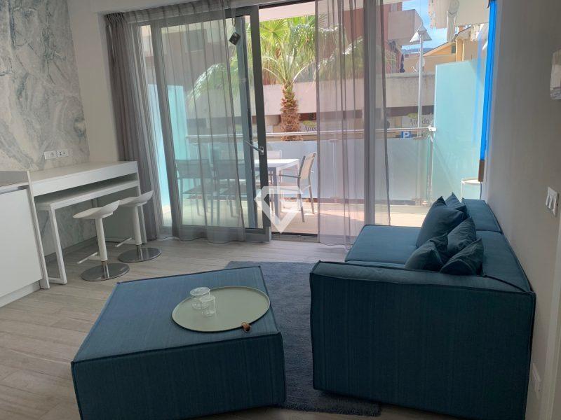 Appartamento in vendita a Loano, 4 locali, prezzo € 350.000 | PortaleAgenzieImmobiliari.it