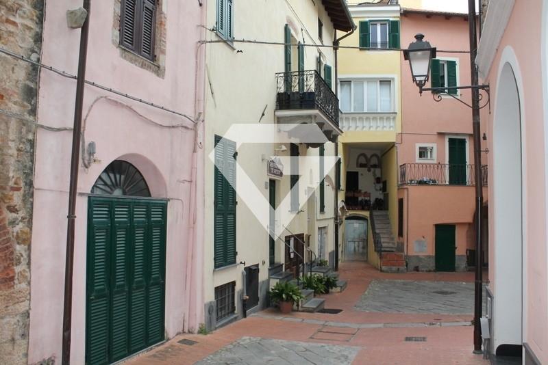 Appartamento in vendita a Loano, 9999 locali, prezzo € 210.000 | PortaleAgenzieImmobiliari.it