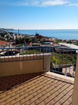 Immagine di Appartamento Quadrilocale In Vendita Sanremo (IM)  non disponibile