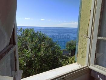 Immagine di Indipendente Villa In Vendita Cipressa (IM)  non disponibile
