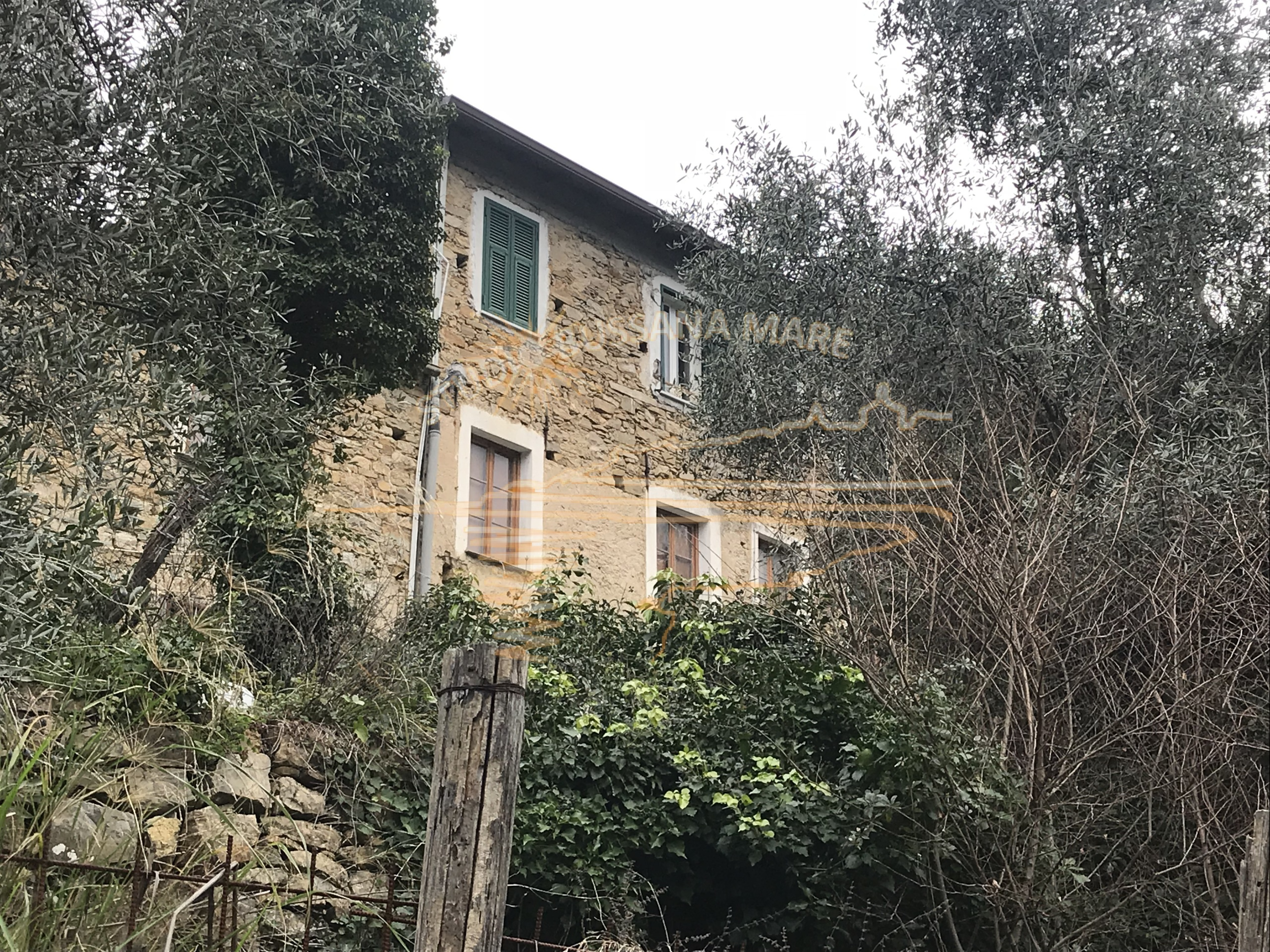 Indipendente - Verezzo, Sanremo
