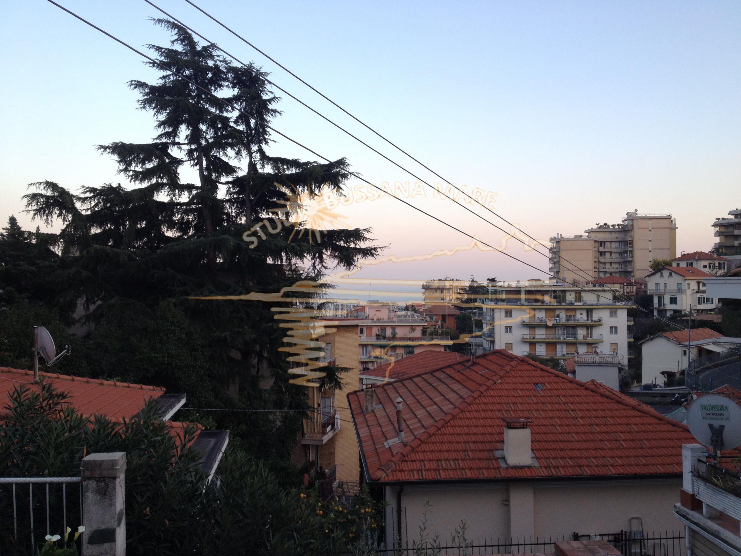 Indipendente - Sanremo